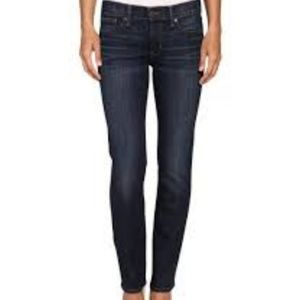 Lucky Brand   Sweet 'N Straight Size 4 / 27